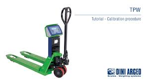 TPW Tutorial - Pallet Truck Scale Complete Calibration - YouTube Pallet Jack Scale 1000 Lb Truck Floor Shipping Hand Pallet Truck Scale Vhb Kern Sohn Weigh Point Solutions Pfaff Parking Brake Forks 1150mm X 540mm 2500kg Cryotechnics Uses Ravas1100 Hand To Weigh A Part No 272936 Model Spt27 On Wesco Industrial Great Quality And Pricing Scales Durable In Use Bta231 Rain Pdf Catalogue Technical Lp7625a Buy Logistic Scales With Workplace Stuff Electric Mulfunction Ritm Industryritm Industry Cachapuz Bilanciai Group T100 T100s Loader