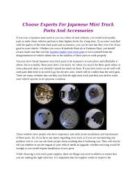 Choose Experts For Japanese Mini Truck Parts And Accessories By ... Inventory Twin Rivers Atv Japanese Kei 4x4 Mini Truck Subaru Sambar Wikipedia Truckin Magazine At Trend Network Texoma Trucks North Texas Home S U Lift Kit Car Picture Wiring Diagrams Parts Daihatsu Hijet Fuse Box Mitsubishi Schematics Buy Top Notch Quality Japanese Mini Trucks Part And Accsories Best 2017 Affordable Colctibles Of The 70s Hemmings Daily