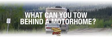 What Can You Tow Behind A Motorhome?. Motorhomes 2 Go RV Blog Truck Towing Capacity 1920 Car Release And Reviews 2019 Jeep Scrambler Jt Pickup Weight Tow Payload Ratingsand What They Really Mean Youtube Trying To Figure Rams Tow Ratings And Trim Levels These 4 Things Impact A Ram Trucks Rating Terminology Definitions Trend Equipment Positioning Critical When With Pickups Chevy Trailering Guide Chevrolet 2017 Ford Super Duty Overtakes 3500 As Towing Champ Nissan Titan Crew Cab Gets 9390pound Autoguide Chart Vehicle Gmc Might You With The 2015 Colorado Canyon
