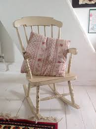 Children's Rocking Chair - LA60024   LoveAntiques.com Archive Sarah Jane Hemsley Upholstery Traditional The Perfect Best Of Rocking Chairs On Fixer Upper Pic Uniquely Grace Illustrated 3d Chair Chalk Painted Fabric Makeover Shabby Paints Oak Wax Garden Feet Rancho Drop Cucamonga Spray Paint Wicked Diy Thrift Store Ding Macro Strong Llc Pating Fabric With Chalk Paint Diytasured Childs Rocking Chair Painted In Multi Colors Decoupaged Layering Farmhouse Look Annie Sloan In Duck Egg Blue With Chalk Paint Rocking Chair Makeover Easy Tutorial For Beginners