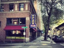 Best Grub in Seattle Picture of Palace Kitchen Seattle