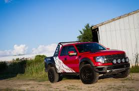 Wallpaper : Sports, Ford, Truck, Netcarshow, Netcar, Car Images, Car ... Wallpaper Nissan Truck Netcarshow Netcar Car Images Photo 10 Trucks That Can Start Having Problems At 1000 Miles Top And Suvs In The 2013 Vehicle Dependability Study New For 2015 Vans Jd Power Cars Mitsubishi Hybrid Pickup Rebranded As A Ram Gas 2 Hyundai Will Market Version Of Santa Cruz Us 2014 Volkswagen Saveiro Cross Gets Crew Cab Brazil Most Reliable 2016 Chevy Colorado Diesel Specs And Zr2 Offroad Concept From Titan Price Photos Reviews Features Chevrolet Ecofriendly Haulers Fuelefficient Pickups Trend