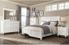 bedroom sofia vergara bedroom collection for flawless bedroom
