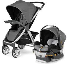 si ge auto b b chicco chicco bravo trio travel system 3 in 1 baby travel system stroller