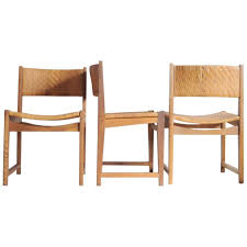 Oak And Cane Dining Chairs Designed By Peter Hvidt & Orla Mølgaard-Nielsen Pin By Simpler Pr On Industrial Inspo In 2018 Pinterest Lexi Ding Chair Pair Gold Metal And White Linen Fabric Byron Of Chairs Urban Deco Athena Black High Gloss Slatted Nita Upholstered Ims Stock Photos Images Alamy Moooi Nut Lumigroup 25 Modern That Will Bring Style To Your Table Art Fniture Village Calligaris Home Design Architecture Ahoy Cream At
