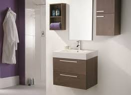 Ebay Bathroom Vanity Units by White Bathroom Vanity Unit Sink Mirror Cabinet Free Tap Ebay