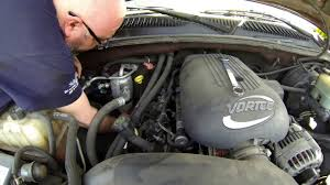 S1E7 - Pickup Truck Tune Up - YouTube 1997 Ford F150 Lariat Restoration Tuneup And Fluid Change Toyota D4 Diesel Tuneup City To Coast Mobile Mechanical Accel Truck Super Tuneup Kits Tst3 Free Shipping On Orders Over Acdelco Tune Up Kit 99 00 01 Chevy Tahoe Silverado Suburban Nos Motorcraft Tke11 Corolla Corona Celica Tst6 Ignition Gm V8 Vortec 74 1996 Tucson Az Heating Up Goettl Air Cditioning Pick 8992 22r Distributor Cap Rotor Furnace Special Going Right Now For 89 With Majeski Truck 2wd 1980 20r Tune Youtube
