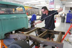 Chevy Truck Frame Repair Best Of 62 C10 Frame Swap | Rochestertaxi.us Frame Modification Auto Truck Semi Commercial Vehicle Bus 1952 Ford Jmc Autoworx Chevy Repair Unique Pickup Restoration Cleaning Up Straightening Services Chicago Area And Trailer Truline Automotive Carco Equipment Rice Minnesota Broken Frame Repair Bds 79rc Dodge Ram Ramcharger Cummins Jeep Elegant Chevrolet Gmc 2500 2500hd Gallery Big Rig Collision Grande Prairie Body Structural Near Minneapolis Mn Shop