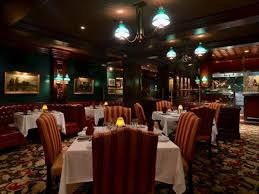 22 Classic Restaurants And Bars Every Las Vegan Must Try Centaur Equine Specialty Hospital Indiana Grand Racing Casino The Western Door Steakhouse Seneca Allegany Resort Home Clydesdale Motel 50 Columbus Date Night Ideas That Will Cost You 20 Or Less Historia Del De Madrid Niagara William Hill Bonus Codes Best Red Hawk Jds Scenic Southwestern Travel Desnation Blog Excalibur Las