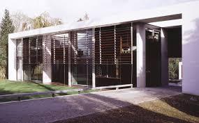 100 Rectangle House The Art Hertfordshire FBM Architects