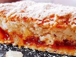 cuisine toulousaine recettes de toulouse et tartes