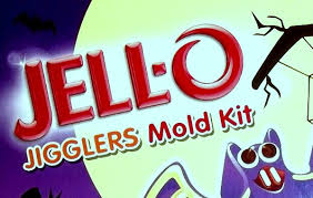 Jello Halloween Molds Instructions by Ideas The Big Scare