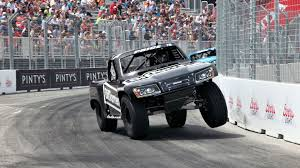 BitTorrent-sponsored Female Racer Rocks Stadium Super Trucks In Toronto Robby Gordons Stadium Super Trucks Sst Los Angeles Colisuem Pre Bittntsponsored Female Racer Rocks Super In Toronto 2017 Dirtcomp Wall Calendar Dirtcomp Magazine For Perth Adrian Chambers Motsports Truck Race 2 Hlights Youtube Automatters More Matthew Brabham At The Toyo Tires Australia Guide Tms Adds Stadium Trucks To Race Schedule Texas Motor Forza 6 Discussion Motsport Forums Las Vegas Gordon 3 Alaide 500 Schedule
