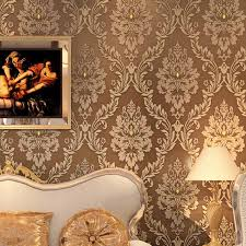 Diamond Wallpaper For Walls 3 D Mural Wallpapers Wall Decor Plan 16