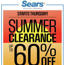 Sears Coupons Rfd - Futurebazaar Coupon Codes July 2018 Sub Shop Com Coupons Bommarito Vw Kirkland Minoxidil Coupon Code Uk Restaurants That Have Sears Labor Day Wwwcarrentalscom Burlington Coat Factory 20 Off Primal Pit Honey Promo Codes Amazon My Girl Dress Outlet Store Refrigerators Clean Eating 5 Ingredient Free Article Of Clothing And More Today At Outlet No Houston Carnival Money Aprons Outdoor Fniture Sears Sunday Afternoons Black Friday Ads Sales Doorbusters Deals March 2018 411 Travel Deals