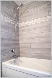 home depot bathroom wall tiles tiles home decorating ideas