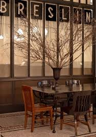 The Breslin Bar And Grill Melbourne by 85 Best Shops And Restaurants Images On Pinterest Melbourne