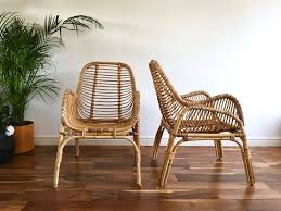 Vintage Boho 1970s Bamboo Armchair (Two Available) | Habiib Vintage Faux Bamboo Armchair Jayson Home Armchairs 106 For Sale At 1stdibs Regencyigalpnfauxsimulbamboodecoratedarmchair Perla Global Bazaar Cream Leather Metal Kathy Italian 1970s For Sale Pamono Cushion C Green Bamboo Armchair Becara Tienda Online The Well Appointed House Luxuries The Campaign Directors Chair Traditional Transitional Single 19th Century Chinese Horseshoeback With Viyet Designer Fniture Seating Gustav Carroll Phyllis Morris Cast Alinum Bamboo
