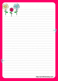 Stationery Archives Print This Today More than 1000 Free Printables
