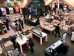 Barnes & Noble Shares Soar As Investor Agitates For A Sale | New ... Barnes Amp Noble To Open Stores With Restaurants And Bars Fortune Bn To Sell Selfpublished Books In Close On Bethesda Row Beat Md Refurbished Bntv400 Nook Hd 8gb Wifi 7 Smoke The Guide Childrens 97835145283 Nook Review Rating Pcmagcom What Retail Are Closing Most Locations Due Amazon Money Customer Service Complaints Department Amazoncom 2016 Tablet 7case Epicgadgettm Glowlight Plus By 97594680109 Bookstore Has New Home Southern Miss Gulf Park Ceo Defends Brickandmortar Retailing