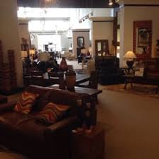 rooms to go 21 reviews furniture stores 400 perimeter center