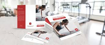 Printing & Marketing Services | Staples® Universal Conspiracy Evolved By Nandi 25 Off Staples Copy Print Coupons Promo Codes January Best Canvas Company 2019 100 Secret Shopper 500 Business Cards For Only 999 At Great Cculaire Actuel Septembre 01 Octobre How To Apply Canada Coupon Code Roma Ristorante Mill Richmondroma And Sculpteo Partner On 3d Services 5 Off Printable Coupon Exp 730 Alcom