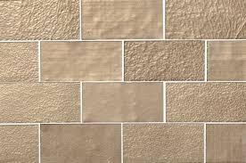 textured ceramic tile image collections tile flooring design ideas