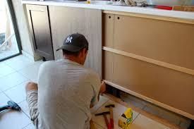 cache meuble cuisine cache meuble cuisine collection avec cache meuble cuisine top des