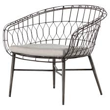 Albin Rounded Iron Outdoor Lounge Chair | Kathy Kuo Home Finally Fishing The Outdoor Chair Cushions Andrea Schewe Design Is Plastic Patio Fniture Making A Comeback Aci Plastics Giantex 4 Pcs Set Sofa Loveseat Tee Table 21 Ways Of Turning Pallets Into Unique Pieces Diy Free Plans Crished Bliss How To Clean Your And Clickhowto Buy Prettyia 16 Dollhouse Miniature Exquisite Long Bench Nuu Garden Bistro Antique Bronze Alinum Vienna Ding Chairs Space Pinterest Foothillfolk Designs Toms A Home Vintage Metal Redo Cheap For Find