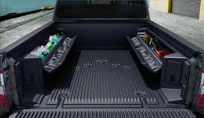 Truck Bed Gun Box | Truckindo.win Fast Box Model 40 Hidden Gun Safe And Guns 2017 Ram Ram 1500 Roll Up Truck Bed Covers For Pickup Trucks Especial Doors Only Queen Bedbunker Security Safe To Mutable Under Gun Safes Bunker Truck Bed Money Gallery Truckvault Console Vault Locking Storage Monstervault Tactical 4116 Plans My 5 Favorite Toyota Tundra Accsories Bumper Step Bars Snapsafe Large 704814 Cabinets Racks At Home Extendobed