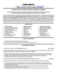 Format Cv Quebec Examples Of Good Resumes That Get Jobs Digimerge Online Account