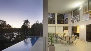100 Dream House Architecture House Collection 5 Architectural Beauties In Brisbane