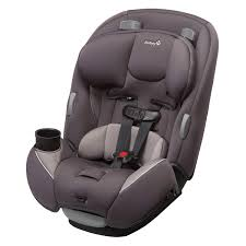 Safety 1st Continuum 3-in-1 Car Seat, Wind Chime Safety 1st Outlet Cover With Cord Shortener Kombikinderwagen Ideal Sportive Booster Seat Pink Maplewood Driving Range Fniture Innovative Kids Chair Design Ideas With Eddie Bauer High Summit Back Booster Car Seat Rachel Walmartcom Little Tikes Modern Decoration Australian Guide To Fding The Best 2019 Simpler And Mocka Original Wooden Highchair Highchairs Au 65 Convertible Seaport Baby Safety Chair Pad Nautical High Replacement Cover Y Bargains