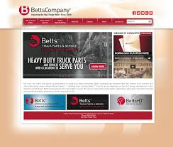 Betts Company Competitors, Revenue And Employees - Owler Company Profile Consolidated Truck Parts And Service The Best Of Consolidate 2017 Hdaw 2011 Keynote Speaker Announced _1550790 Betts Inc 1016 By Richard Street Issuu Drake Zt09143 Maxitrans Freighter Trailer Dolly Road Train Set Company Appoints Jonathan Lee As Chief Technology Officer Competitors Revenue And Employees Owler Profile Releases Cporate Brochure Euro Quarter Fenders For Semi Trucks Stainless Steel Bettscompany Twitter