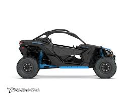 2018 CanAm Maverick X3 X Rc Turbo Side-By-Side SxS Kissimmee Dealer ... 2018 Canam Maverick X3 X Rc Turbo Byside Sxs Kissimmee Dealer Ram 1500 Outdoorsman D536 Fuel Wheels Krietz Customs New And Used Trucks For Sale Peterbilt 567 6x4 Ox Dump Truck Custom One Source Jeep Station Wagon 1959 Willys World 1977 Ford Classic Car For Sale In Mi Vanguard Motor Sales Chevy Silverado D537 Arrow Used Trucks Youtube New 2019 Ds R Utility Vehicles Eugene 2014 Palomino 8801 Camper Fits 6 8 Beds For At Webe Autos Serving Long Island