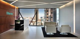 Contemporary Office Reception Design Inspiration For Beautiful Ideas