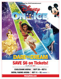 Ticketmaster Disney On Ice Discount Code : Debenhams In Store ... Swagbucks New Swagcode 3 Canada Code At Swagbuckscomshopstore Fleet Farm Coupon Code 2018 Holiday Deals From Belfast To Lanzarote Marcus Theatre Promo Michael Kors Styles Presale Ticket Tips And Tricks Codes Nba Store Free Shipping Amazon Student 2 Day Pbr Discount Ticketmaster Ugg Sf Proxy Hub Sf Opera Ticketmaster Voucher Parking Rduction Zalando Priv Process Historynet Disney On Ice Debenhams In