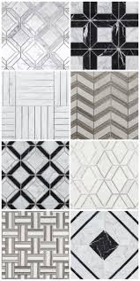 gorgeous new mosaic tile tips for my fellow plant killers a