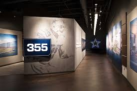 Dallas Cowboys Room Decor Ideas by Projects U2013 Advent