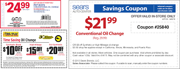 Pinned April 8th: Various Deals On An Oil Change At Sears ... Tires On Sale At Pep Boys Half Price Books Marketplace 8 Coupon Code And Voucher Websites For Car Parts Rentals Shop Clean Eating 5 Ingredient Recipes Sears Appliances Coupon Codes Michaelkors Com Spencers Up To 20 Off With Minimum Purchase Pep Battery Check Online Discount October 2018 Store Deals Boys Senior Mania Tires Boathouse Sports Code Near Me Brand