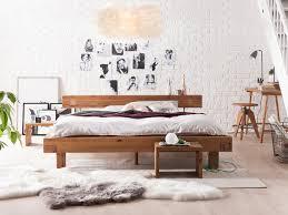 dekoration für schlafzimmer entdecken möbel schaumann