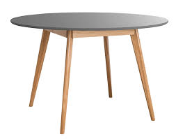 Dining Tables | Temple & Webster Oak Round Ding Table In Brown Or Black Garden Trading Extending Vintage And Coloured With Tables Glass Square Wood More Amart Fniture Serene Croydon Set 4 Marlow Faux Leather Eaging Solid Walnut And Chairs White Outdoor Winston Porter Fenley Reviews Wayfair Impressive 25 Levualistecom Amish Merchant Oslo Ivory Leather Modern Direct Rhonda In Blacknight Oiled Woood Cuckooland Chair Seats Round Extending Ding Table 6 Chairs Extendable