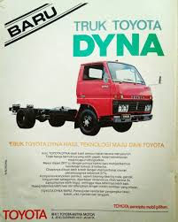 Toyota Dyna RK170 Dump Truck   Classic Japan Truck 50's ~ 70's ... Second Hand Toyota Dyna Truck Cars For Sale Carpaydiem Tampa Trucks Best Image Kusaboshicom This 1980 Dually Flatbed Cversion Is A Oneofakind Daily Private Dump Editorial Photography Of Road Inventory Film Television Rental Vehicles For Myanmar Whosale Suppliers Aliba Toyota Dyna 400 Dump Trucks Tipper Truck Dumtipper 1977 Ford F750 K11 Kissimmee 2016 Everything You Need To Know About Sizes Classification Arizona Commercial Sales Llc Rental 2007 F450 Xl Sale 16000 Miles Salt Lake Ud Wikipedia