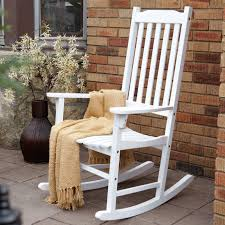 Have To Have It. Coral Coast Indoor/Outdoor Mission Slat ... Front Porch Of House With White Rocking Chairs On Wooden Two Wood Rocking Chair Isolate Is On White Background With Indoor Chairs Grey Wooden Northbeam Acacia Outdoor Stock Image Yellow Fniture Club By Trex In Photo Free Trial Bigstock Small Old Toy Edit Now Karlory Porch Rocker 100 Pure Natural Solid Deck Patio Backyard Living Room Black Isolated