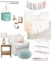 design board bratt decor joy nursery petits enfants maman et