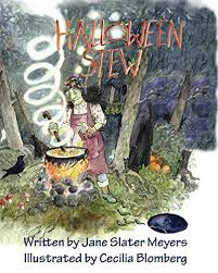 Best Halloween Books For Young Adults by 87 Best Books Images On Pinterest Halloween Books Book