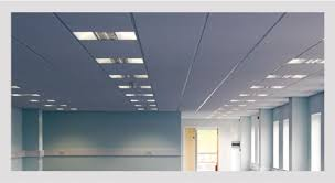 Polystyrene Ceiling Panels Cape Town by Welcome To Cape Town Ceiling Cape Town Ceiling