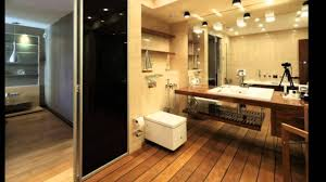 badezimmer gestalten badezimmer design badezimmer design ideen