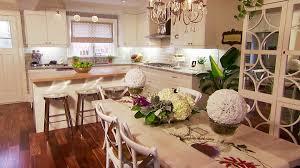 Cheap Wedding Decorations Diy by Diy Wedding Ideas Invitations Centerpieces And Favors Diy
