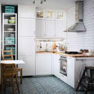 ikea cuisine blanche trouvez votre style ikea